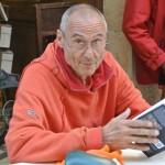 Klaus-Der Autor