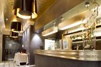 carmelo_greco_restaurant013