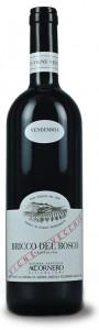 Rechte bei Weingut Accornero