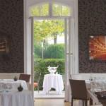 Foodfotos Gerichte von Sternekoch Matthias Schmidt Villa Merton Frankfurt am Main