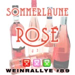 Logo final weinralley #89