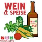 Wein&Speise
