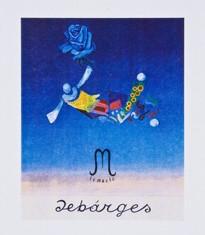 Debarges, Le Marie, Fotografie Hollatz