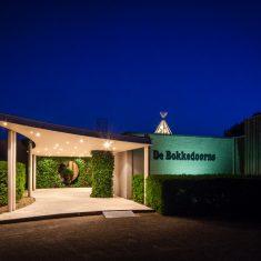IC4U_De_Bokkedoorns-1273