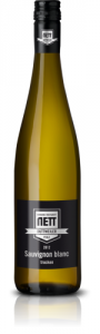 Nett Sauvignon Blanc Black Edition