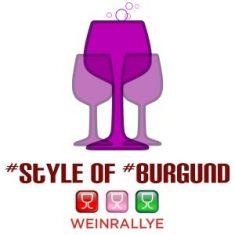 logo-weinrallye-103-quadrat