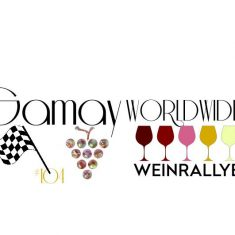 logo-weinrallye-104