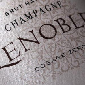AR Lenoble-Weinplanerin