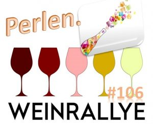 Weinrallye #106