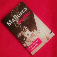 Mallorca Mortale