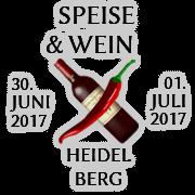 Speise & Wein - Das Weinmenü