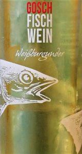 WeinPlanerin