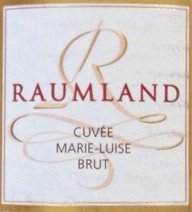 Raumland Weinberatung