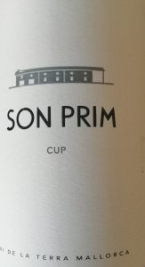 Wein Mallorca Mitbringsel