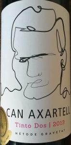 Die Weinplanerin